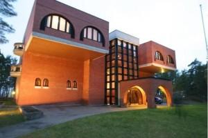 Villa Andropoff